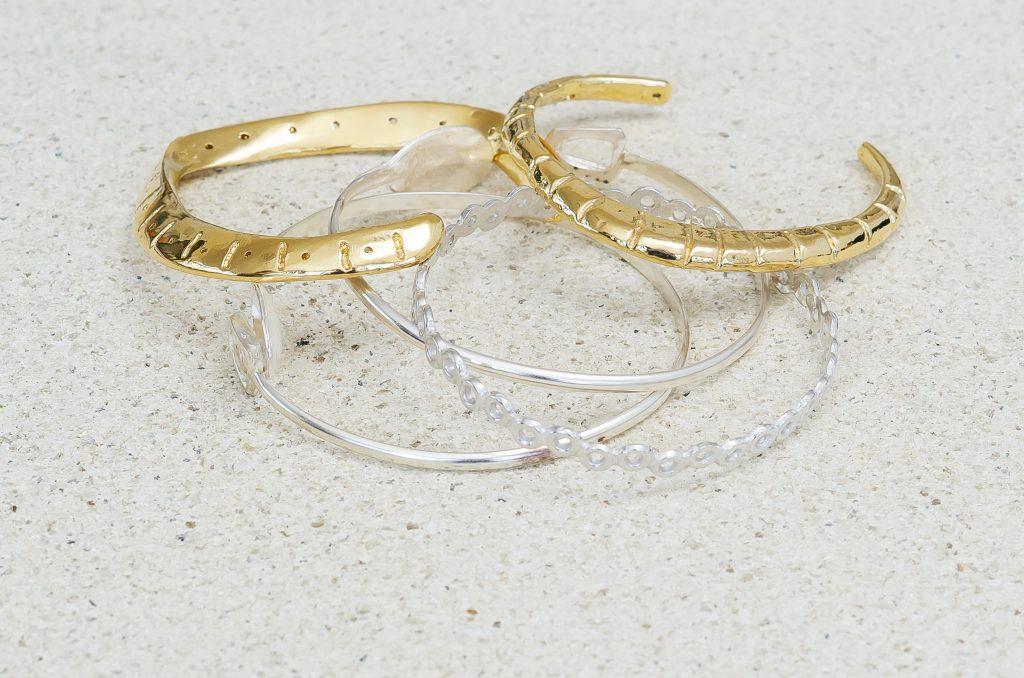 רחלי עיצוב תכשיטים
