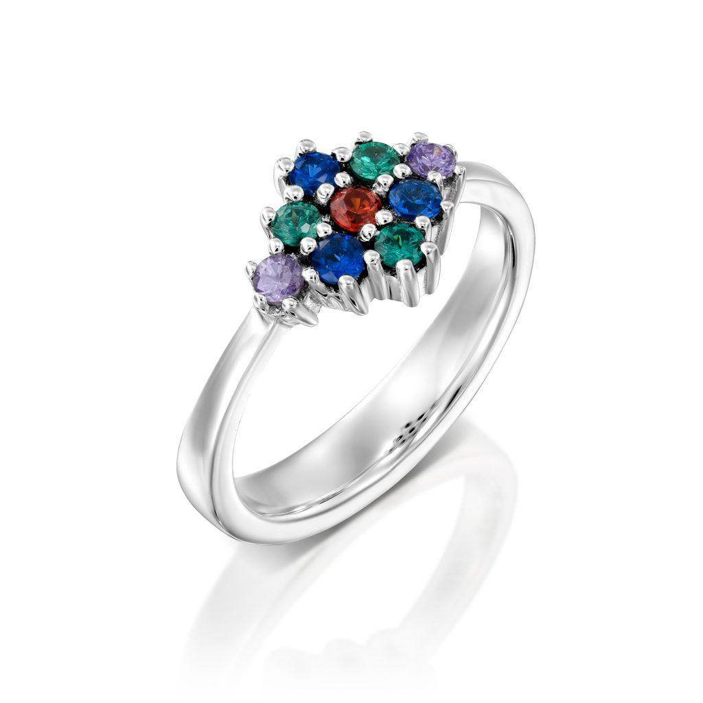 טבעת רקיע